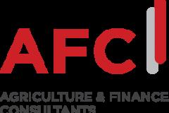 AFC-logo_Square-logo-colour-transparent-Background-263x183136204