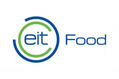 www.eitfood.eu