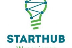 www.starthubwageningen.nl