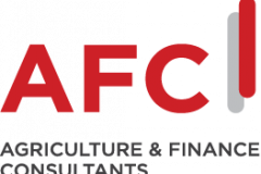 AFC-logo_Square-logo-colour-transparent-Background-263x183136204