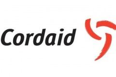 www.cordaid.org