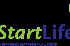 www.start-life.nl